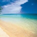 Lanai-Beach-BX