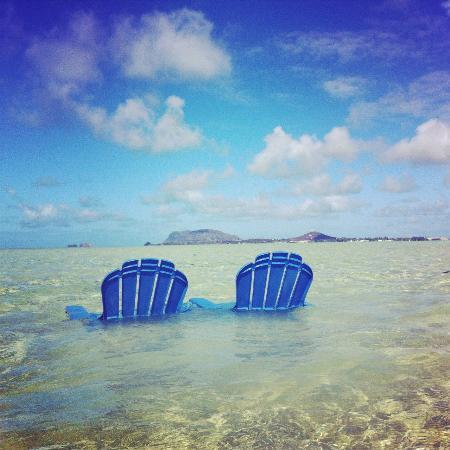 hawaii-beach-time