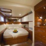 Sunreef 62 - Guest Cabin 3